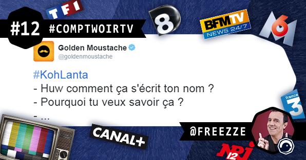 COMPTWOIR_TV_TWEET_TELEVISION_CANAL_TF1_M6_D8_12_V2