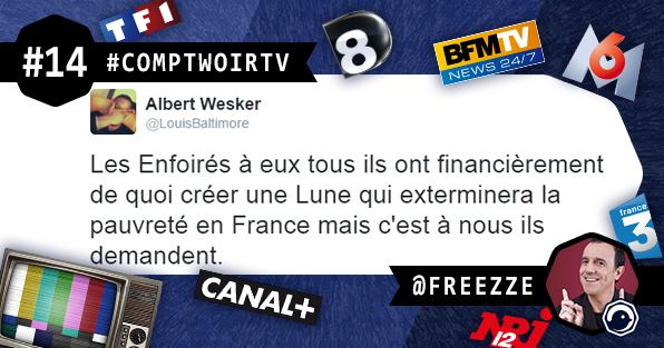 COMPTWOIR_TV_TWEET_TELEVISION_CANAL_TF1_M6_D8_14_V2