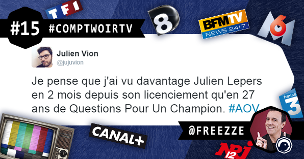 COMPTWOIR_TV_TWEET_TELEVISION_CANAL_TF1_M6_D8_15