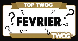 PRESENTATION_TWEET_DU_MOIS_BEST_OF_FEVRIER