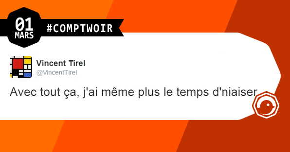 TWOG_selection_meilleurs_tweets_drole_01_MARS_2016