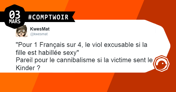 TWOG_selection_meilleurs_tweets_drole_03_MARS_2016