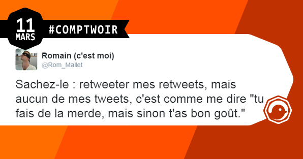 TWOG_selection_meilleurs_tweets_drole_11_MARS_2016