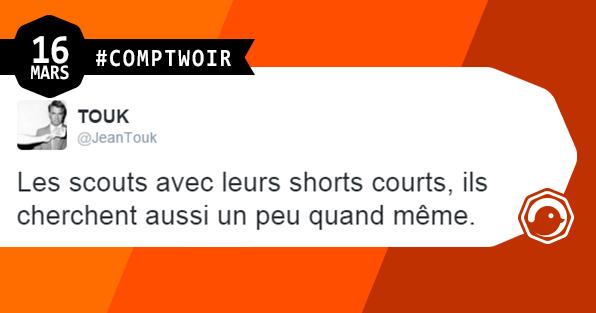 TWOG_selection_meilleurs_tweets_drole_16_MARS_2016