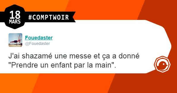 TWOG_selection_meilleurs_tweets_drole_18_MARS_2016