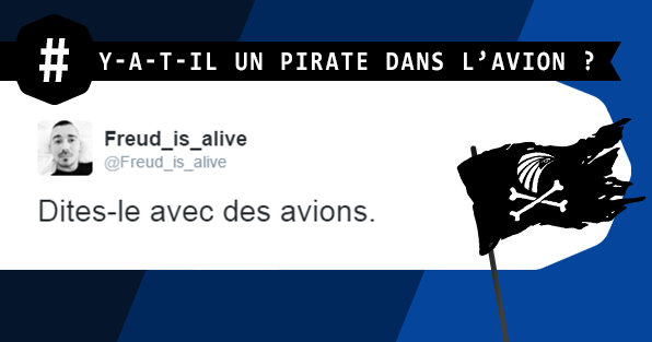 Y_A_T_IL_PIRATE_AVION_EGYPTE_AIR_LINES_TWITTER_TWEETS