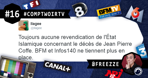 COMPTWOIR_TV_TWEET_TELEVISION_CANAL_TF1_M6_D8_16