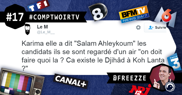 COMPTWOIR_TV_TWEET_TELEVISION_CANAL_TF1_M6_D8_17