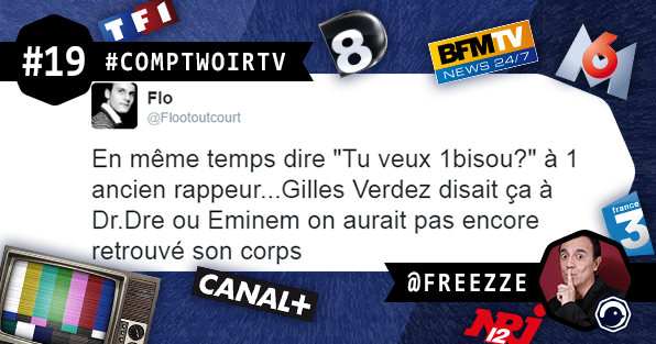 COMPTWOIR_TV_TWEET_TELEVISION_CANAL_TF1_M6_D8_19