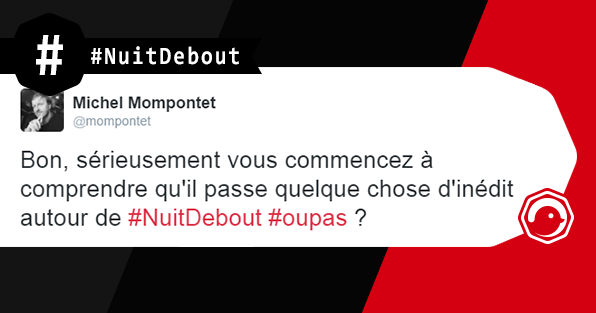 NUITDEBOUT_TWEETS_TWITTER_PERISCOPE