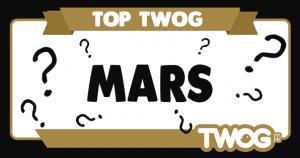 PRESENTATION_TWEET_DU_MOIS_BEST_OF_MARS