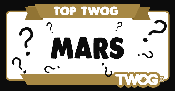 PRESENTATION_TWEET_DU_MOIS_BEST_OF_MARS