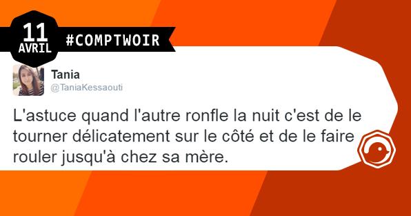 TWOG_selection_meilleurs_tweets_drole_11_AVRIL_2016_V2