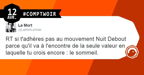 TWOG_selection_meilleurs_tweets_drole_12_AVRIL_2016