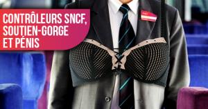 Tweetstory_twitter_Controleurs_SNCF_soutien_gorge_penis