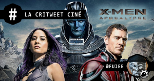 COMPTWOIR_CINEMA_XMEN_APOCALYPSE
