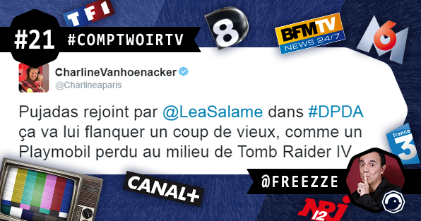 COMPTWOIR_TV_TWEET_TELEVISION_CANAL_TF1_M6_D8_21