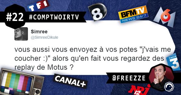 COMPTWOIR_TV_TWEET_TELEVISION_CANAL_TF1_M6_D8_22