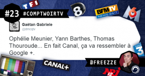 COMPTWOIR_TV_TWEET_TELEVISION_CANAL_TF1_M6_D8_23