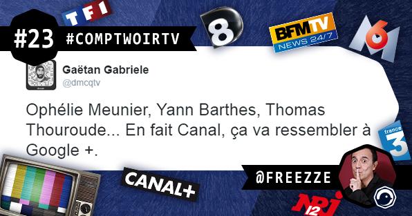 COMPTWOIR_TV_TWEET_TELEVISION_CANAL_TF1_M6_D8_23