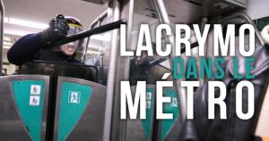 LACRYMO_METRO_TWEET