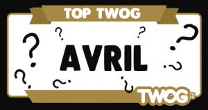 PRESENTATION_TWEET_DU_MOIS_BEST_OF_AVRIL