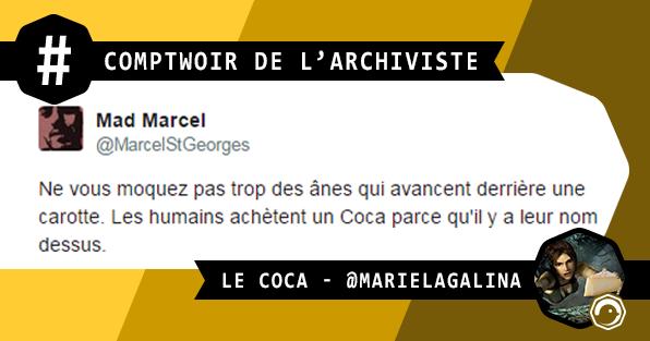 COMPTWOIR_ARCHIVISTE_LE_COCA_TWEETS_DROLES