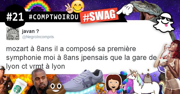 COMPTWOIR_SWAG_TWEETS_ADO_21