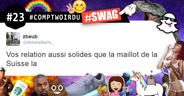 COMPTWOIR_SWAG_TWEETS_ADO_23