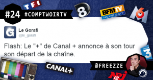 COMPTWOIR_TV_TWEET_TELEVISION_CANAL_TF1_M6_D8_24