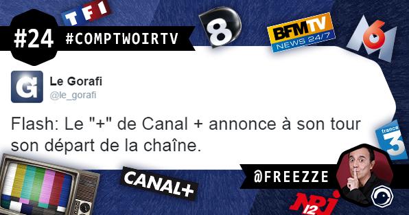 COMPTWOIR_TV_TWEET_TELEVISION_CANAL_TF1_M6_D8_24