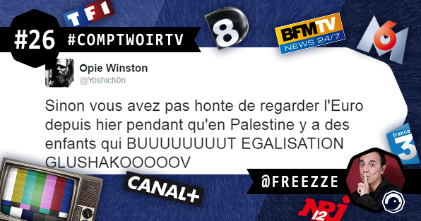 COMPTWOIR_TV_TWEET_TELEVISION_CANAL_TF1_M6_D8_26