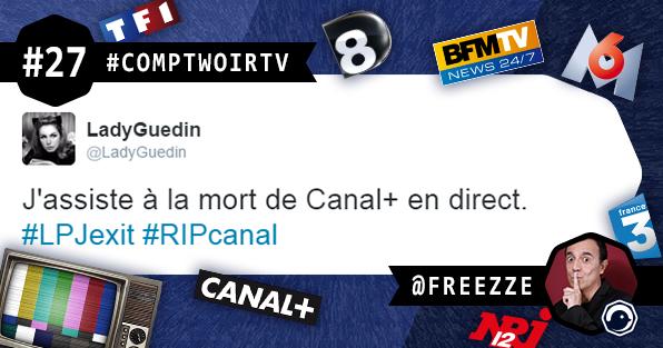 COMPTWOIR_TV_TWEET_TELEVISION_CANAL_TF1_M6_D8_27
