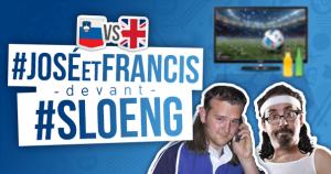 EURO2016_SLOENG