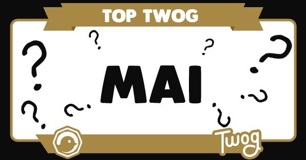 PRESENTATION_TWEET_DU_MOIS_BEST_OF_MAI