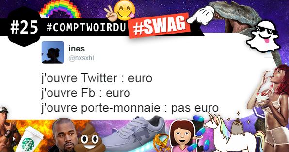 COMPTWOIR_SWAG_TWEETS_ADO_25