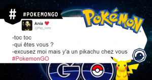 POKEMONGO_PKM_GO_TWEETS_TWITTER_APPS