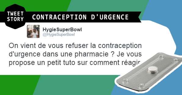 03_Contraceptif_durgence_pharmacien