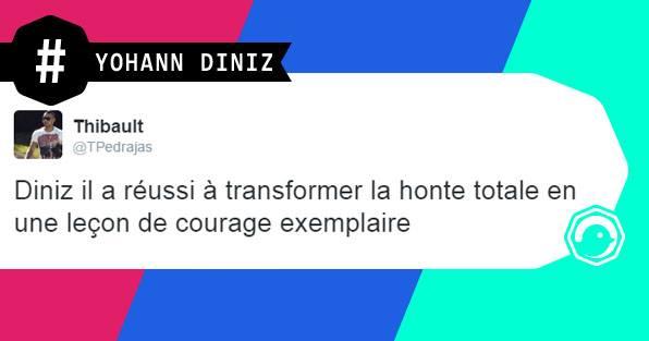 http://twog.fr/yohann-diniz/