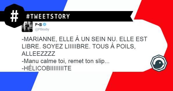 http://twog.fr/manuel-marianne-et-son-sein/