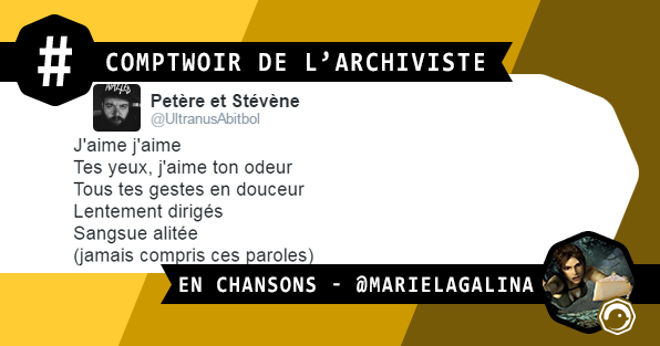 COMPTWOIR_ARCHIVISTE_EN_CHANSONS_TWEETS_DROLES