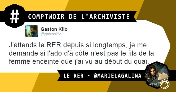 COMPTWOIR_ARCHIVISTE_LE_RER_TWEETS_DROLES