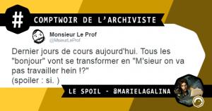 COMPTWOIR_ARCHIVISTE_LE_SPOIL_TWEETS_DROLES