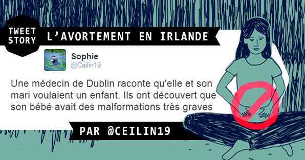 Tweetstory_AVORTEMENT_EN_IRLANDE_illustration_manon_louvard