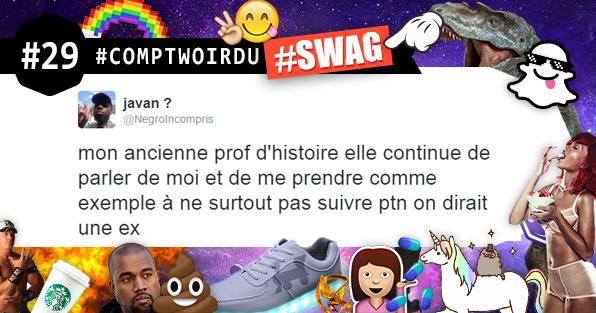 29comptwoir_swag