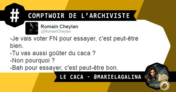 comptwoir_archiviste_le_caca_tweets_droles