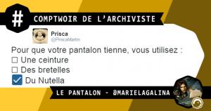 comptwoir_archiviste_le_pantalon_tweets_droles
