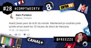 comptwoir_tv_tweet_television_canal_tf1_m6_d8_28