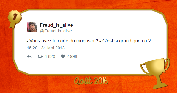 FREUD_IS_ALIVE_TWITTO_DU_MOIS_AOUT_2016
