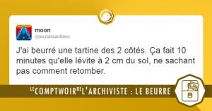 comptwoir_archiviste_le_beurre_tweets_droles_